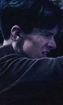 Dunkirk, su Infinity il film memorabile di Christopher Nolan