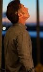 Sean Penn alla conquista dello spazio: The First è ora su TIMVISION