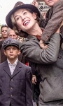 L'uomo dal cuore di ferro, il trailer italiano del film [HD]