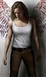 Peppermint, Jennifer Garner è un'assassina in cerca di vendetta