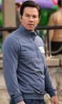 Instant Family, Mark Wahlberg e Rose Byrne adottano 3 ragazzi scatenati