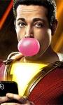 Shazam!, il lato più ottimista e sincero dei supereroi
