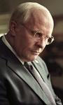 Vice - L'uomo nell'ombra, una prova impressionante di Christian Bale