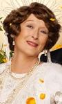 Florence, la tragicomica storia (vera) del soprano che non sapeva cantare