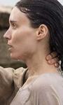 Maria Maddalena, su Infinity il film che rende emozionante una storia risaputa