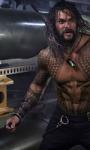Aquaman è il film di Natale in Cina e negli USA