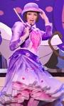 Il ritorno di Mary Poppins, avere fiducia nel linguaggio emotivo dell'animazione