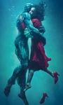 La forma dell'acqua, l'opera che ha consacrato il talento di Del Toro