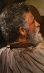 Michelangelo - Infinito, una meraviglia per gli occhi e per la mente