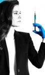 Mary Kills People, la dott.ssa Harris torna su TIMVISION con la stagione 2