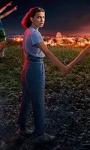 Stranger Things, la stagione 3 sarà su Netflix dal 4 luglio