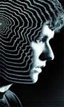 Black Mirror: Bandersnatch: geniale, ambizioso e raffinato