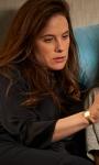 Mary Kills People, la stagione 2 in arrivo l'8 gennaio su TIMVISION