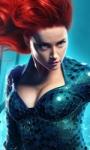 Per Aquaman è ancora festa: ottimo lunedì e primato al box office