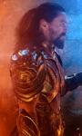 Aquaman resta in testa al Box Office con altri 253mila euro