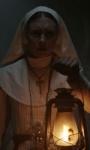 The Nun - La vocazione del male, qualcosa di oscuro tra le mura dell'Abbazia