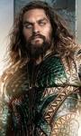 Aquaman sta per diventare il quinto film miliardario del 2018 nel mondo.