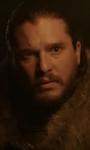 Il trono di spade, il teaser trailer originale dell'ottava stagione [HD]
