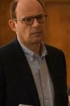 Il Professore Cambia Scuola, da giovedì 7 febbraio al cinema