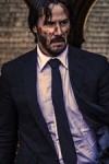 John Wick 3, il teaser trailer italiano del film [HD]