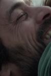 Le nostre Battaglie, il trailer italiano del film [HD]