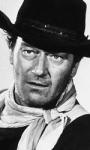 John Wayne, da eroe americano a modello dannoso per i giovani