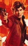 Solo: A Star Wars Story, alle origini di un eroe iconico come pochi