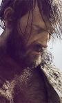 Il primo Re: un film d'autore brutale e spettacolare, unico nel suo genere