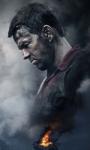 Deepwater, Mark Wahlberg in un disaster movie avvincente e intelligente