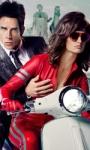 Zoolander n° 2, un funambolico viaggio nello stralunato mondo della moda