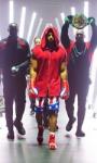 Creed II accelera e stravince il weekend al box office