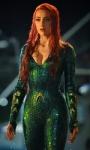 Aquaman è ora ufficialmente il miglior incasso DC di tutti i tempi