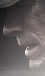 Il Corriere - The Mule: un film personale, complesso, struggente