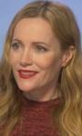 Leslie Mann: «Per entrare nel personaggio ho usato un profumo»