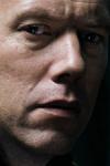 Il Colpevole, da giovedì 7 marzo al cinema