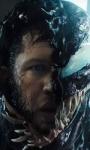 Venom, su IBS il dvd di un film tutto da esplorare