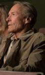 Il corriere - The Mule, Clint Eastwood nell'Olimpo dei più grandi