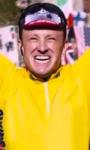 The Program, chi è Lance Armstrong? Uno dei truffatori più sofisticati della storia dello sport