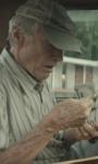 Sfida aperta al box office: Clint Eastwood meglio di De Luigi nel weekend