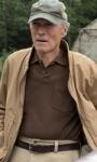 Eastwood-Redford: vite (quasi) parallele di due grandi vecchi