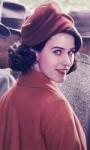 La fantastica signora Maisel 2, il femminismo U.S.A. ha una nuova e irresistibile icona