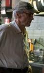 Clint Eastwood stacca De Luigi e consolida la leadership al box office