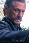Il Professore e il Pazzo, il trailer italiano del film [HD]