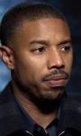 Michael B. Jordan: «Creed II è un film sulla famiglia»
