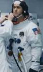 First Man - Il primo uomo, su IBS il DVD di un melodramma lunare