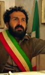 Omicidio all'Italiana, una buona commedia per sorridere