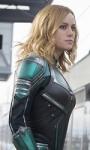Captain Marvel va meglio del previsto: i 10 milioni sono probabili
