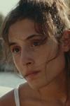 Likemeback, il trailer italiano del film [HD]