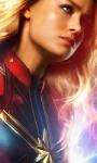 Altra giornata fotocopia al box office: Captain Marvel ancora leader a 2 settimane dall'uscita