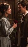 Cyrano mon amour, il trailer. Un omaggio alla gioia di vivere